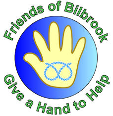 Friends of Bilbrook